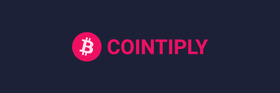 cointiply contypli argent btc bitcoin facile faucet free gratuit